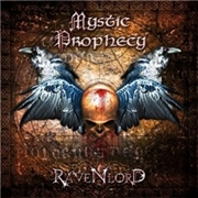 Review1420_MyP_Ravenlord
