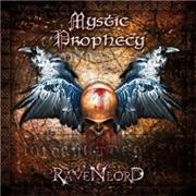Review1420_MyP_Ravenlord
