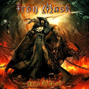 Review1430_iron_mask_black_as_death