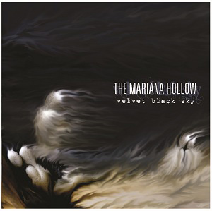 Review1437_mariana_hollow_-_vbs