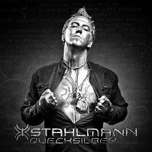 Review1439_stahlmann_-_quecksilber