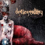 Review1443_Descending_NDC