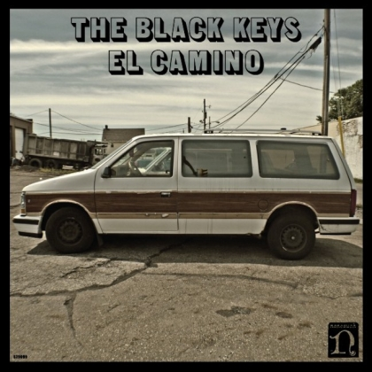 Review1454_the_black_keys_el_camino_album_cover1
