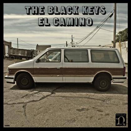 Review1454_the_black_keys_el_camino_album_cover1