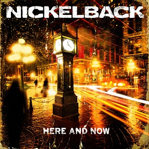 Review1465_Nickelback-Here_And_Now
