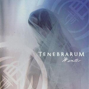 Review1466_tenebrarum_-_winter