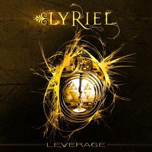 Review1468_lyriel_-_leverage