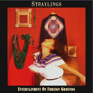 Review1469_straylings_-_entertainment_on_foreign_grounds