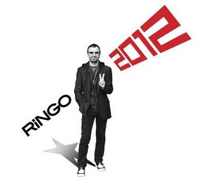 Review1471_ringo