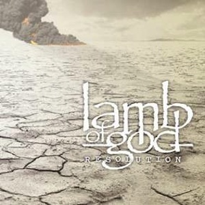 Review1481_Lamb-of-God-Resolution