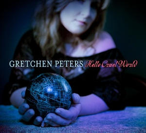 Review1484_gretchen_peters_-_hello_cruel_world