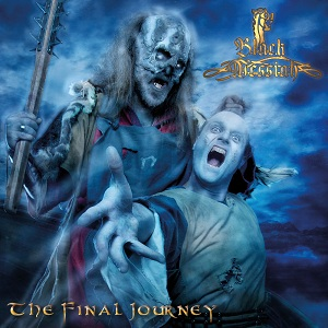 Review1486_black_messiah_-_the_final_journey