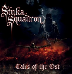 Review1487_stuka_squadron_-_tales_of_the_ost