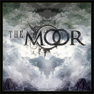 Review1490_The_Moor_EP