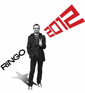 Review1491_ringo_starr_-_ringo_2012