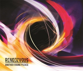 Review1492_rendezvous