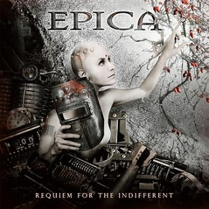 Review1494_epica_-_requiem_for_the_indifferent