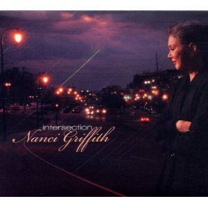 Review1497_nanci_griffith_-_intersection