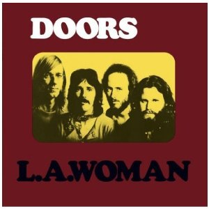 Review1498_the_doors_-_la_woman_40th_anniversary_edition