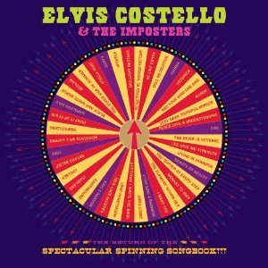 Review1501_elvis_costello_-_spinning_songbook
