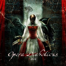 Review1503_opera_diabolicus_-_1614