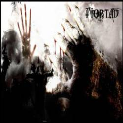 Review1504_mortad_-_pandemic_paranoia