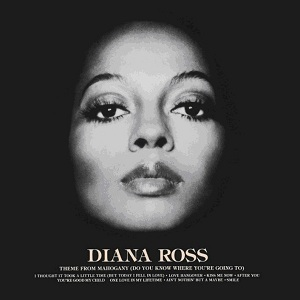 Review1506_dianaross