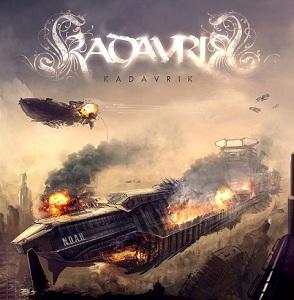Review1516_kadavrik_-_noah