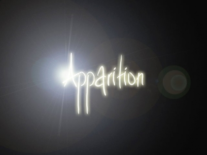 Review1521_apparition