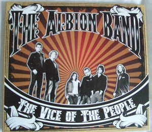 Review1525_the_albion_band_-_the_vice_of_the_people