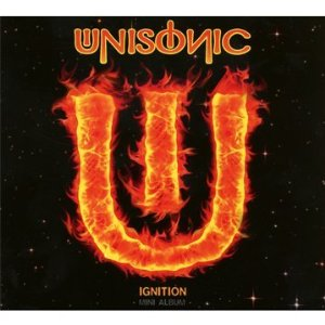 Review1535_unisonic_-_ignition