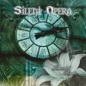 Review1536_SilentOpera