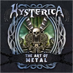 Review1540_hysterica_-_the_art_of_metal