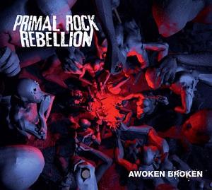 Review1541_primal_rock_rebellion_-_awoken_broken