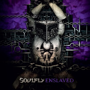 Review1543_EnslavedCover
