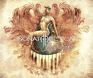 Review1545_Sonata_Arctica_-_Stones_Grow_Her_Name