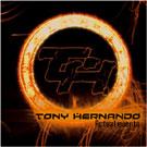 Review154_Tony_Hernando