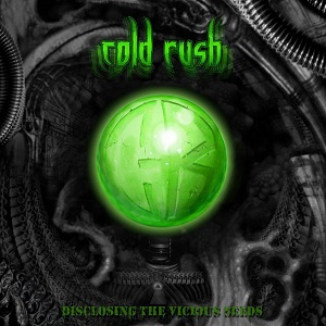 Review1559_cold_rush_-_disclosing_the_vicious_seeds