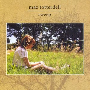 Review1560_maz_totterdell_-_sweep