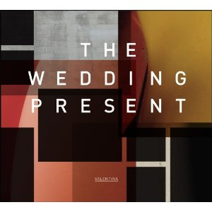 Review1562_the_wedding_present_-_valentina