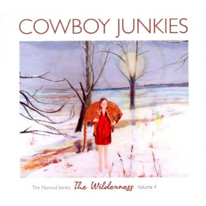 Review1574_cowboy_junkies_-_the_wilderness