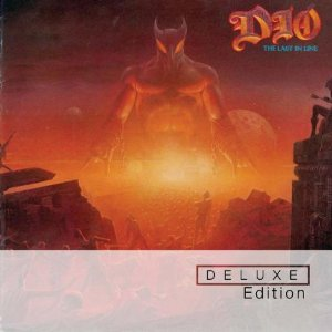 Review1576_dio_-_the_last_in_line