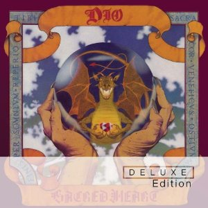 Review1577_dio_-_sacred_heart