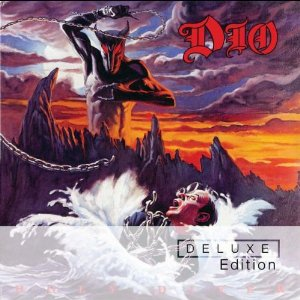 Review1578_dio_-_holy_diver