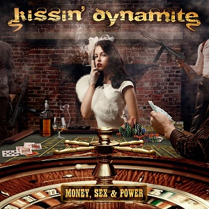 Review1579_kissin_dynamite_-_money_sex_and_power