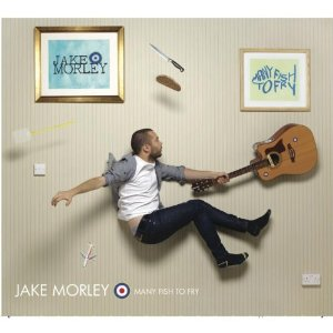 Review1582_jake_morley_-_many_fish_to_fry