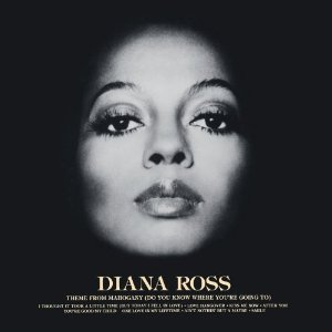 Review1584_diana_ross_-_diana_ross_(deluxe_edition
