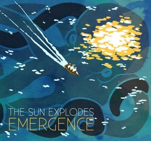 Review1585_the_sun_explodes_-_emergence