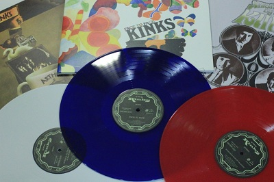 Review1590_The_Kinks_Record_Store_Day
