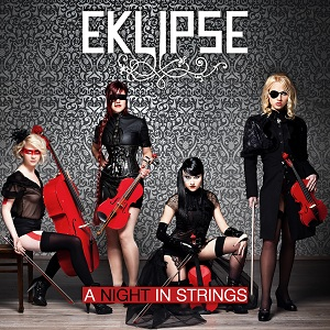 Review1594_eklipse_-_a_night_in_strings